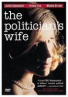 Politikova žena (The Politician's Wife)