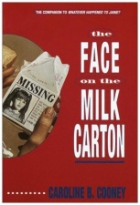 Dětská tvář (The Face on the Milk Carton)