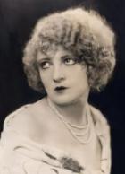 Gladys Valerie
