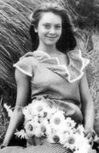 Galina Beljajeva