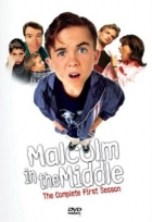 Malcolm v nesnázích