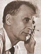 Ivan Pyrjev