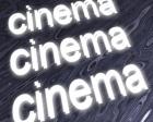 Cinema, Cinema, Cinema