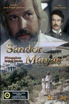 Matyáš Sándor