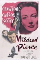 Mildred Pierceová (Mildred Pierce)