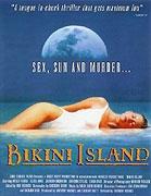 Záhadný ostrov (Bikini Island)