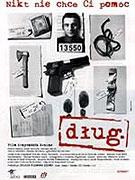 Dluh (Dlug)