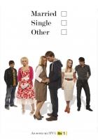 Zadaní Žádaní Zklamaní (Married Single Other)