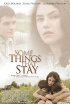 Ztracený domov (Some things that stay)