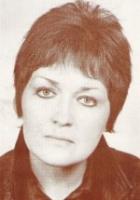 Hana Talpová