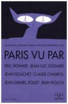 Paříž očima... (Paris vu par...)