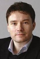 Petr Erben