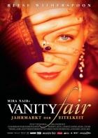 Jarmark marnosti (Vanity Fair)