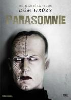 Parasomnie (Parasomnia)