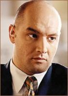 Maxim Suchanov