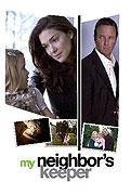 Dobří sousedé (My Neighbor's Keeper)