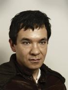 Rainer Matsutani