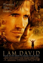 Vysvobození (I am David)