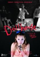 Dům pro panenky (Dollhouse)