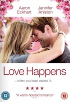Láska na druhý pohled (Love Happens)