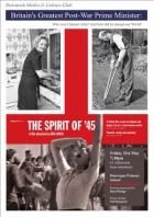 Duch pětačtyřicátého (The Spirit of '45)
