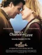Dej šanci lásce (Taking a Chance on Love)