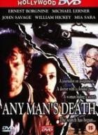Jak umírají muži (Any Man's Death)