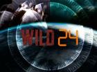 24 hodin v divočině (Wild 24)