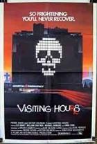 Návštěvní hodiny (Visiting Hours)