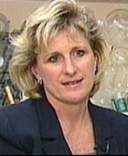 Elizabeth Devine