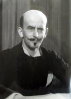 Miloš Nedbal