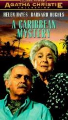 Slečna Marplová: Karibská záhada (A Caribbean Mystery)
