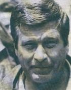 Martin Ťapák