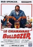 Buldozer (Lo chiamavano Bulldozer)