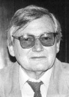 Alexandr Kliment