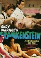 Tělo pro Frankensteina (Flesh for Frankenstein)