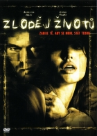 Zloděj životů (Taking Lives)
