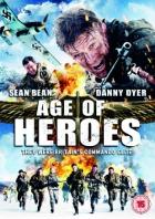 Čas hrdinů (Age of Heroes)