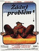 Žádný problém (Pas de problème!)