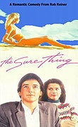 The sure thing (The Sure Thing)
