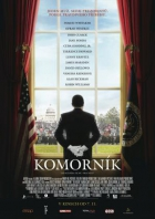 Komorník (The Butler)