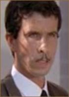 Lino Coletta