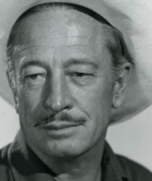 Bud Thackery