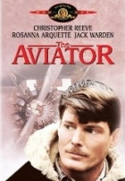 Pilotův návrat (The Aviator)