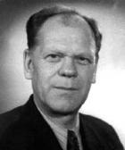 Vladimir Uralskij