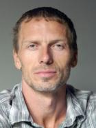 Jiří Zapletal