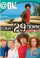 Let 29 (Flight 29 Down)