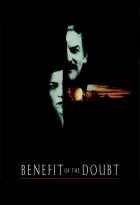 Prospěšnost pochybnosti (Benefit of the Doubt)