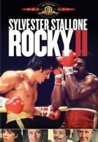 Rocky 2 (Rocky II)