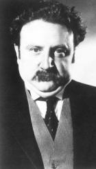 Herman Bing